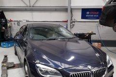 BMW-Service-Sheffield-autotecnic-