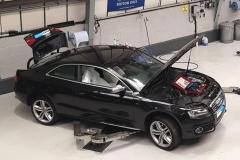 autotecnic - Audi A5