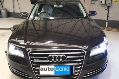 autotecnic - Audi A8