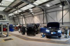 autotecnic-German-Car-Service-Sheffield