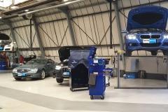 autotecnic - VW - Mercedes - Audi - BMW